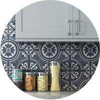 Our Tile Favorites - Featured Tile