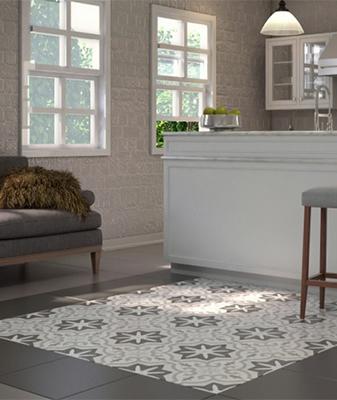 Featured Tile Interceramic Emser Tile Amp Metro Surfaces